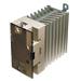 G3PB 15 A. - 45 A. Solid State Kontaktör