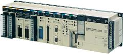 C200  Alfa -  CS1  Saseli PLC � ler/ Büyük PLC