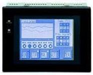 NT31 / HMI Operatör  Panelleri - Dokunmatik Grafik Paneller